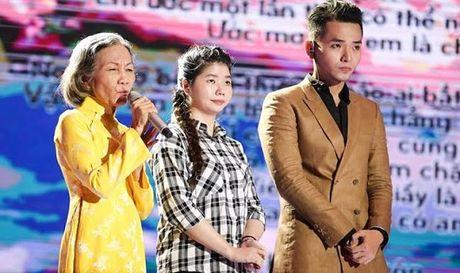 Am nhac khong can so sanh, chi can cham den trai tim - Anh 1