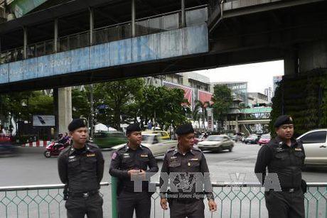Khong co bang chung cong dan Thai Lan co lien he voi IS - Anh 1