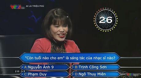 Khong chi co gai thi Ai la trieu phu, rat nhieu nguoi khong biet canh cua nau voi cai gi - Anh 5