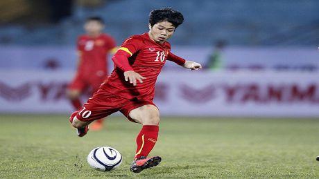 AFF Suzuki Cup 2016: Nhan dien doi thu cua tuyen Viet Nam tai ban ket - Anh 1