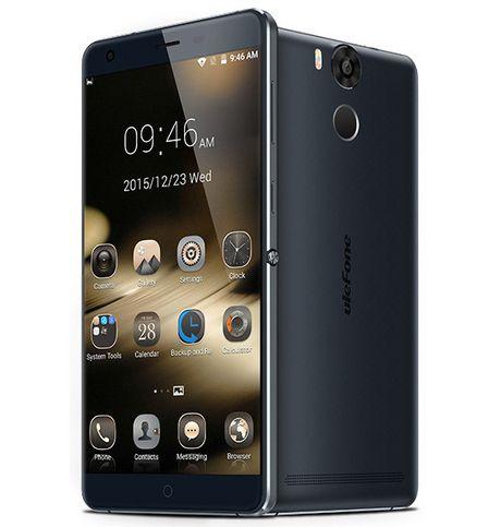 Top 5 smartphone gia re + 'pin trau' dang mua nhat hien nay - Anh 1