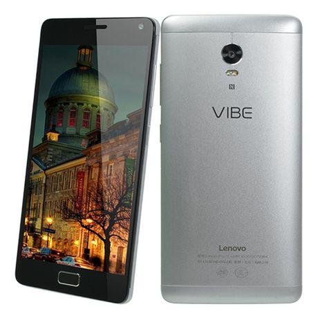 Top 5 smartphone gia re + 'pin trau' dang mua nhat hien nay - Anh 4