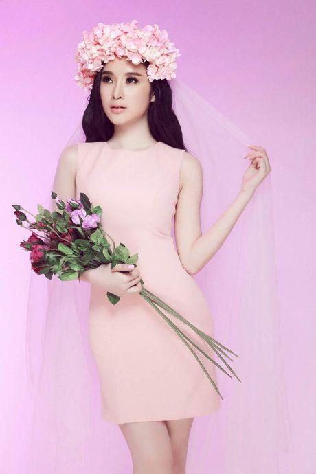 Ngoc nu & nam than dien anh Viet gay bao tai giai thuong Ngoi sao xanh 2016 - Anh 4