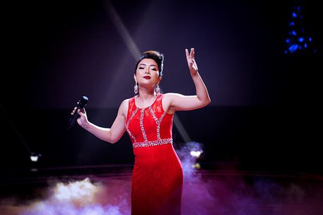 Nhac si Phu Quang chua hai long khi nghe Thu Phuong hat 'Noi nho mua dong - Anh 6
