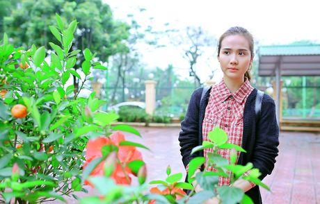 Ru bo vai phan dien, Chi Nhan tro thanh 'soai ca' trong phim moi - Anh 3