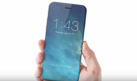 Apple se ra mat ca iPhone 7S va iPhone 8 vao nam sau - Anh 1