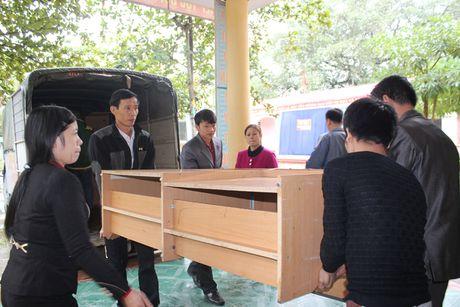 'Mua dong yeu thuong': Mang hoi am ve voi Hung Do - Anh 6