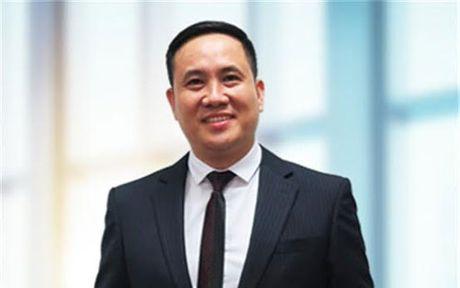ABBank bo nhiem them mot Pho Tong giam doc - Anh 1