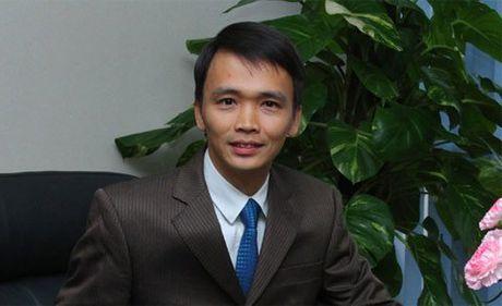 Tai san ong Trinh Van Quyet boc hoi 2.400 ty chi sau mot dem - Anh 1