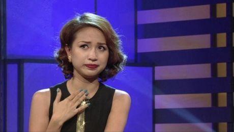 Nhung 'tai nan nghe nghiep' khung khiep sao Viet tung phai doi mat - Anh 1
