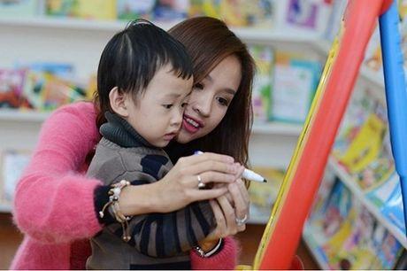 Nhung thang tram cua 4 my nhan cua 'Nhat ki Vang Anh' - Anh 12
