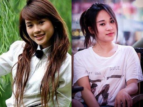 Nhung thang tram cua 4 my nhan cua 'Nhat ki Vang Anh' - Anh 13