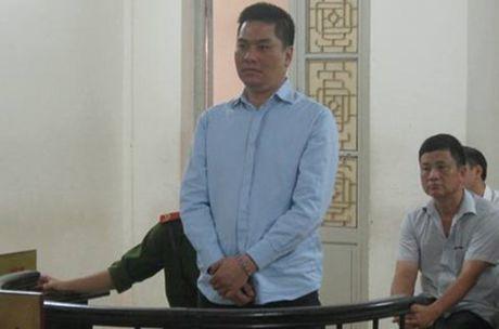 Vu lua ban co phan Lilama Land: Cuu Giam doc Hanoi Land muon lap cong ty lon - Anh 1