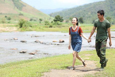 Angela Phuong Trinh: Khan gia con quan tam la con yeu quy - Anh 1