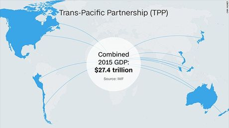 Trump bo TPP, chau A se can gi de thay the? - Anh 2