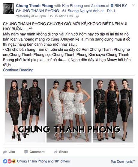 Bi hai canh 'do thiet ke tien trieu' bi do dong ngoai cho - Anh 1