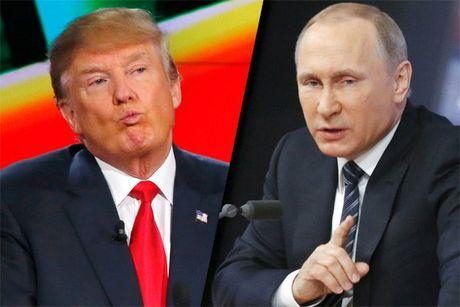 Ly do Putin gap gap dieu ten lua chien luoc - Anh 1