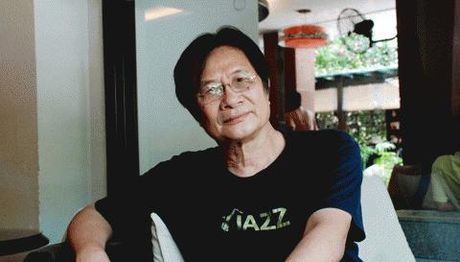 Nhac si Duong Thu tiet lo ly do mai khong the thanh nguoi Sai Gon - Anh 1