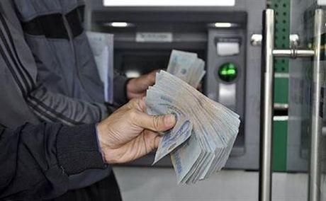 Agribank se tra lai 100 trieu neu ly do khong phai tu khach hang - Anh 1