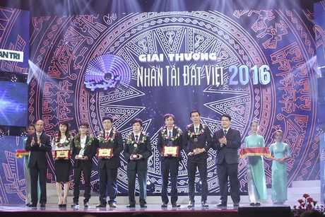 VNPT-Media cam ket tiep tuc dong hanh cung cac start up Viet - Anh 3