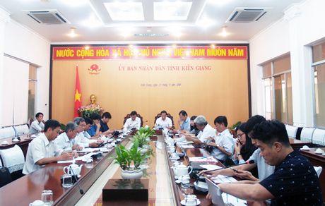 Ke hoach chuong trinh nghe thuat Be mac Nam Du lich quoc gia 2016 - Anh 1