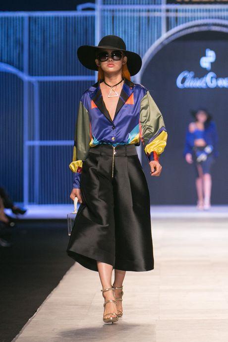Nhung sac mau ca tinh va tao khoi an tuong cho mua Thu Dong 2016 - Anh 38