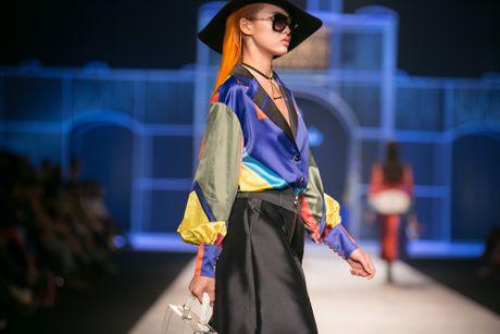 Nhung sac mau ca tinh va tao khoi an tuong cho mua Thu Dong 2016 - Anh 39