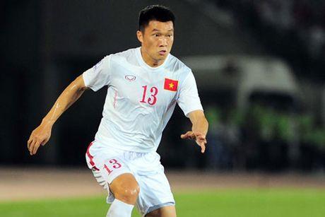 DIEM TIN SANG (25.11): Xuan Truong 10 thang khong gap gia dinh - Anh 2