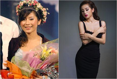 6 hot girl cung thoi Van Hugo tu que kieng den sang chanh - Anh 14