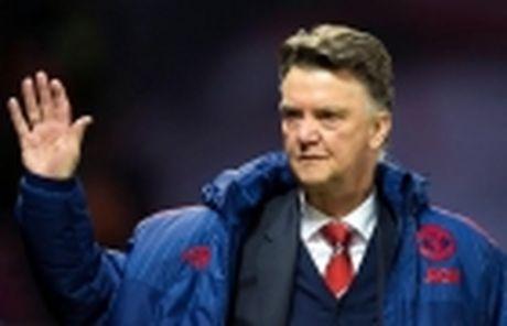 Ibrahimovic: 'Rooney la nguoi hoan hao, hay ton trong anh ay' - Anh 4