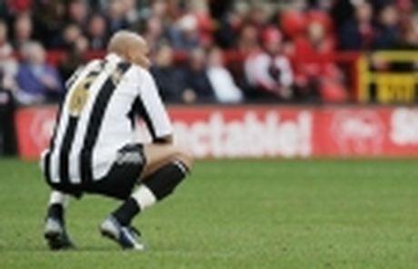 Ibrahimovic: 'Rooney la nguoi hoan hao, hay ton trong anh ay' - Anh 5