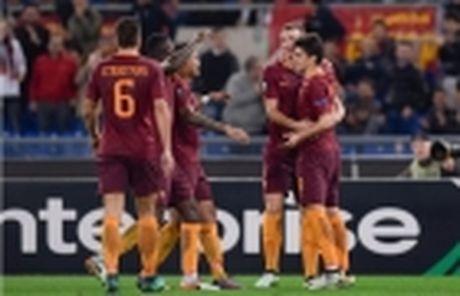 Truoc vong 14 Serie A: Ba dam gia tang toc - Anh 5