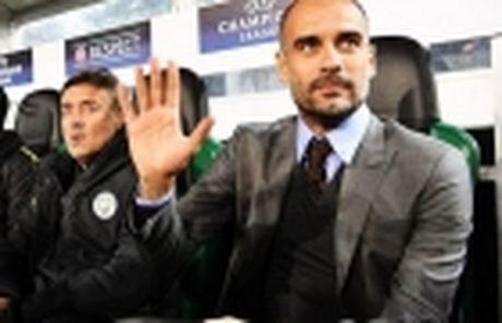 Real Madrid & Bayern Munich: Ke pha binh dang yeu hay hung than khong mong doi? - Anh 5