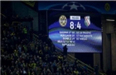 'Mourinho cho toi thay su khac nghiet cua bong da' - Anh 4