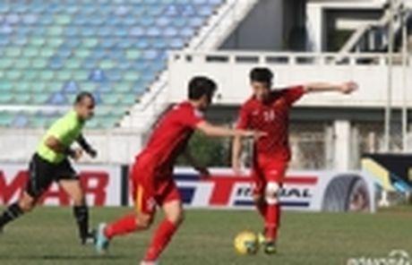 Nhung con tinh cua HLV Huu Thang - Anh 6