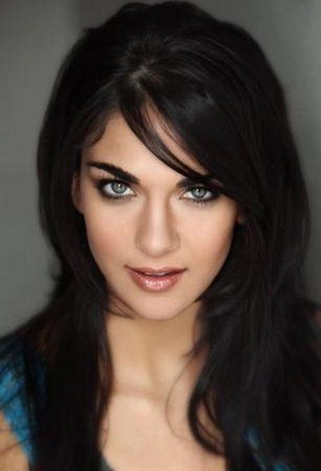 Lorena Bernal - co vo nong bong cua Arteta - Anh 2