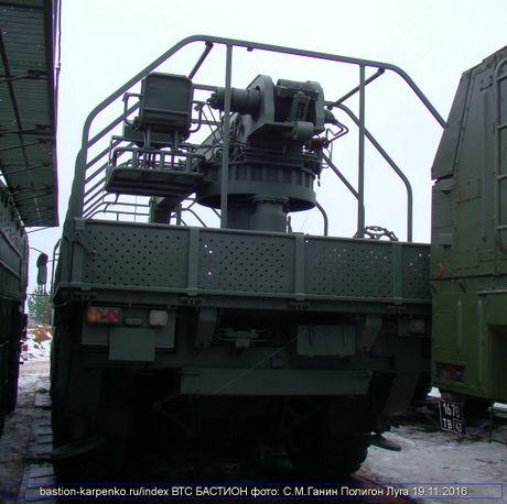 Tai sao NATO khiep via phao phan luc Uragan-1M Nga? - Anh 10