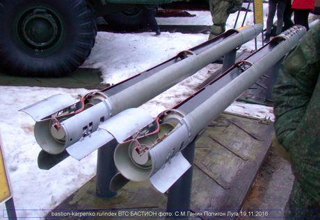 Tai sao NATO khiep via phao phan luc Uragan-1M Nga? - Anh 11