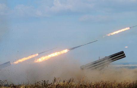 Tai sao NATO khiep via phao phan luc Uragan-1M Nga? - Anh 12