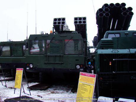 Tai sao NATO khiep via phao phan luc Uragan-1M Nga? - Anh 1