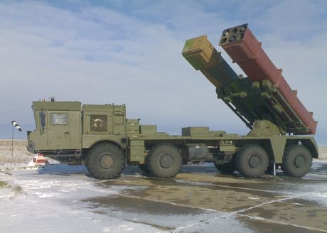 Tai sao NATO khiep via phao phan luc Uragan-1M Nga? - Anh 2