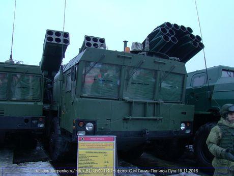 Tai sao NATO khiep via phao phan luc Uragan-1M Nga? - Anh 3
