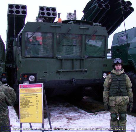 Tai sao NATO khiep via phao phan luc Uragan-1M Nga? - Anh 4