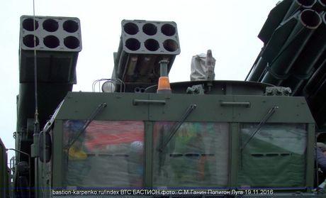 Tai sao NATO khiep via phao phan luc Uragan-1M Nga? - Anh 5
