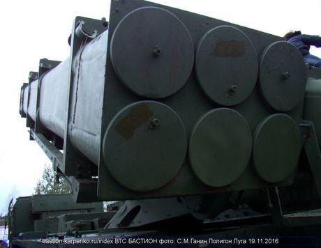 Tai sao NATO khiep via phao phan luc Uragan-1M Nga? - Anh 8