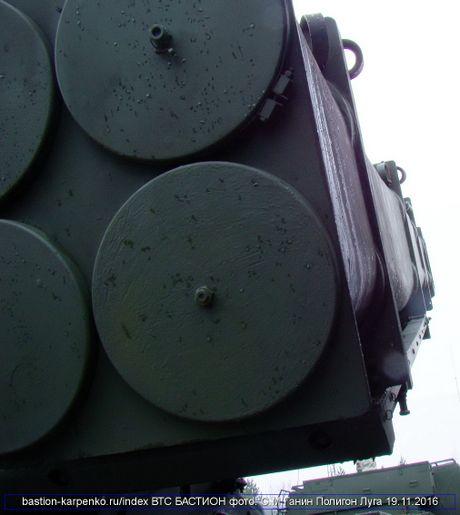 Tai sao NATO khiep via phao phan luc Uragan-1M Nga? - Anh 9