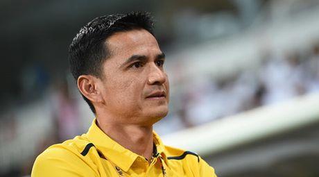 Kich tinh bang A AFF Cup 2016: Thang nguoc Singapore, Indonesia gianh ve vao ban ket - Anh 3