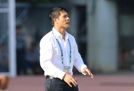 Kich tinh bang A AFF Cup 2016: Thang nguoc Singapore, Indonesia gianh ve vao ban ket - Anh 4