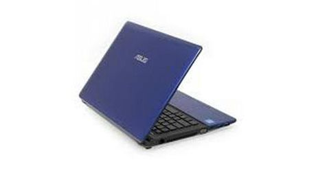 Diem danh 2 dong laptop Asus gia duoi 10 trieu duoc ua chuong nhat - Anh 1