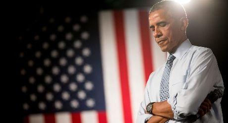 Bao My:Obama nen ra lenh trung phat moi chong Nga truoc khi Trump nham chuc - Anh 1